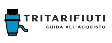 logo tritarifiuti